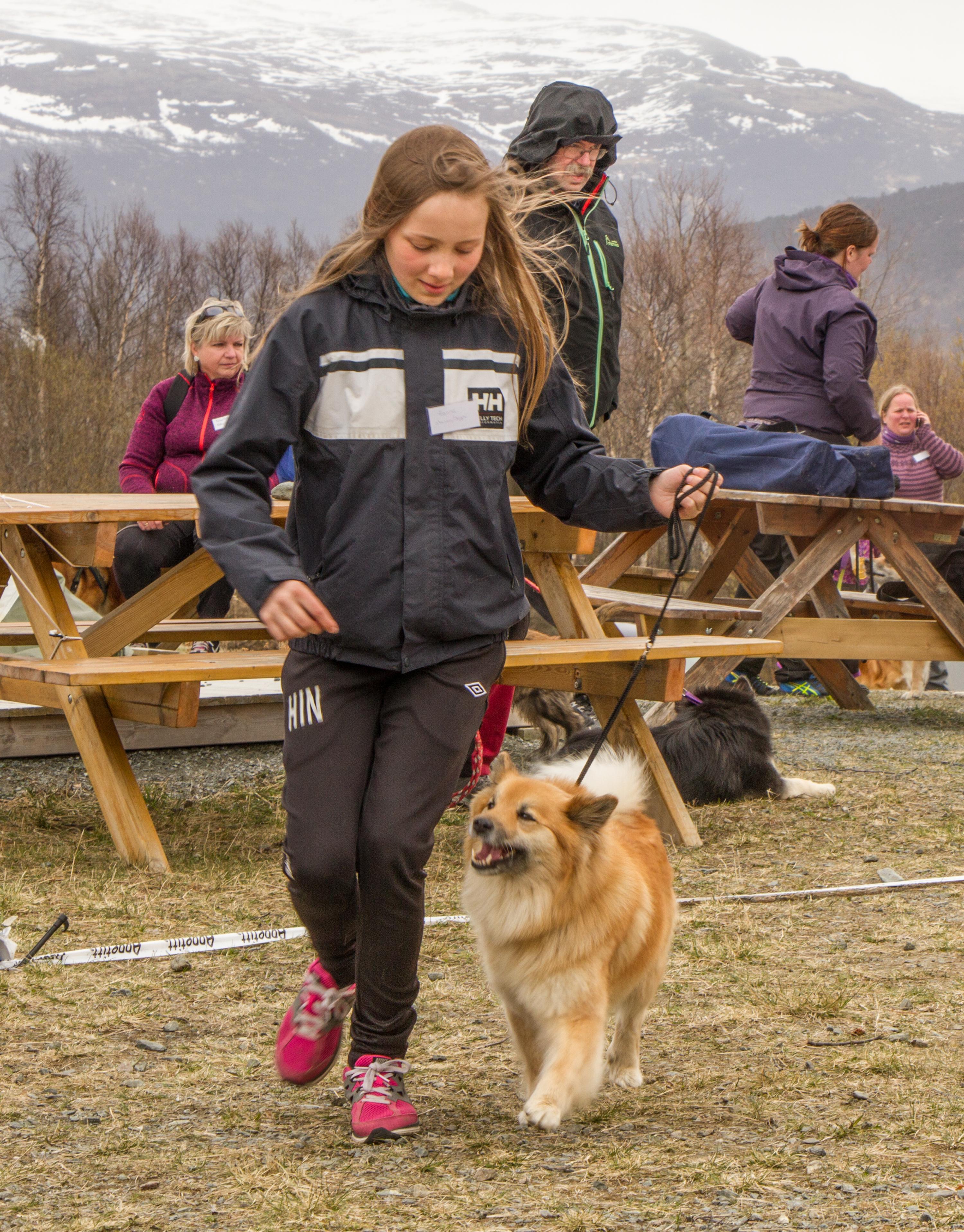 Hanna(11,5) med Stassa.jpg