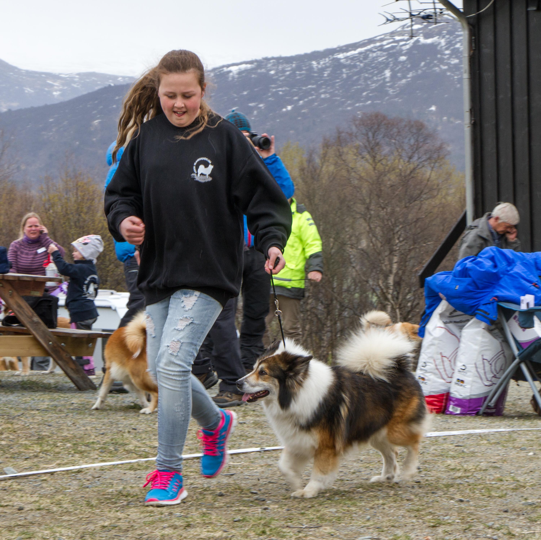 Marion (14,5) med Hektor.jpg